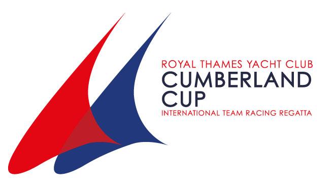 Cumberland Cup