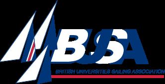 British Universities Sailing Association