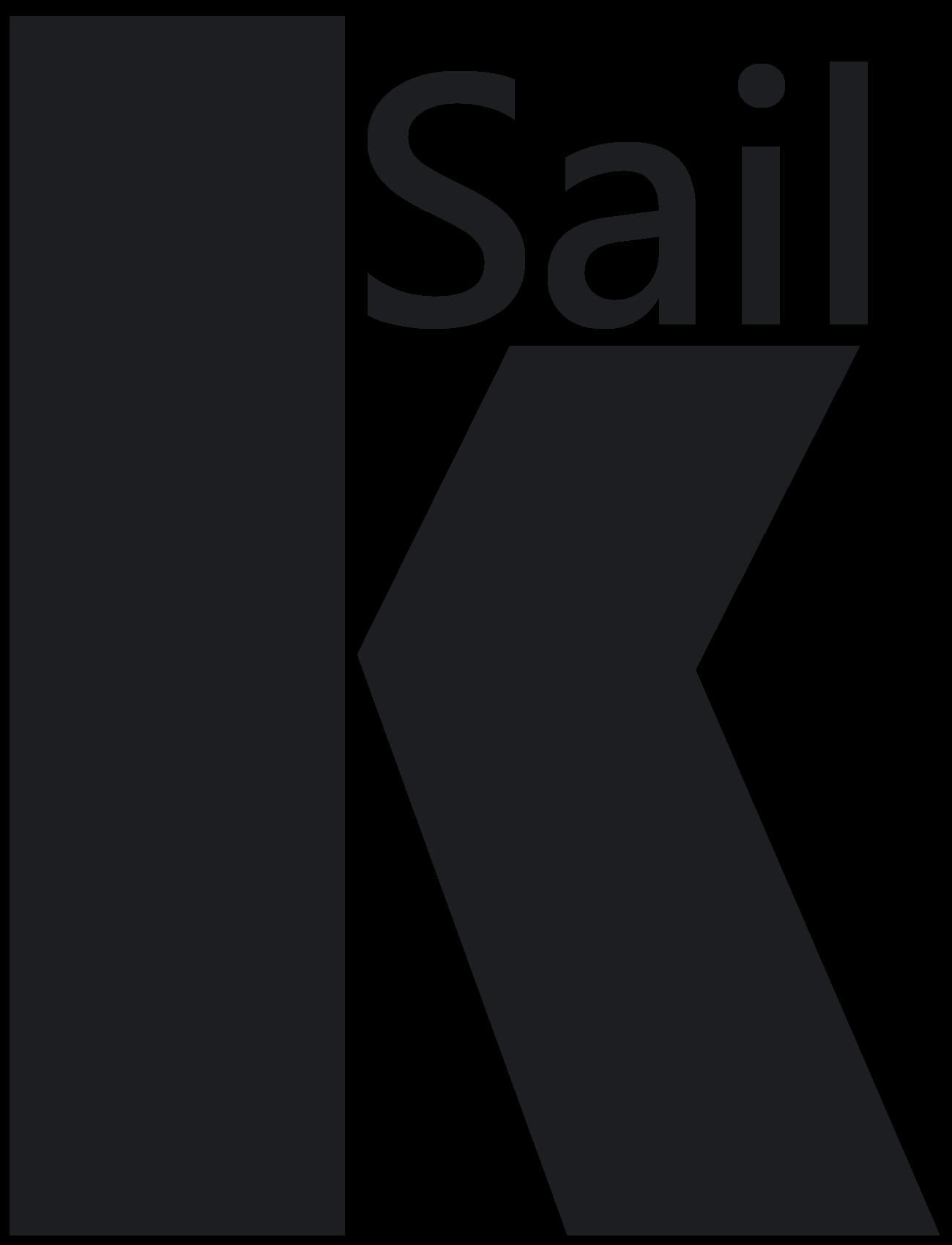 kSail